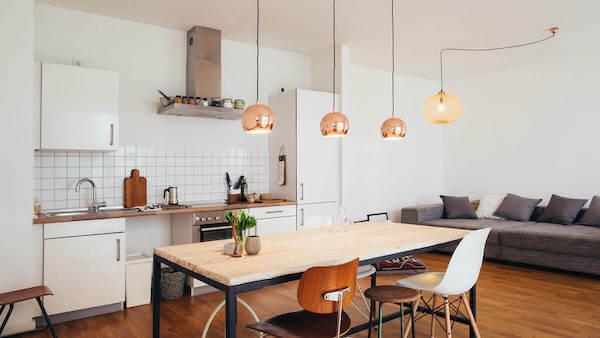 Single Room Apartment For Rent In Toronto - joannegann