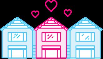 Houses for Rent in Decatur, GA - Zumper