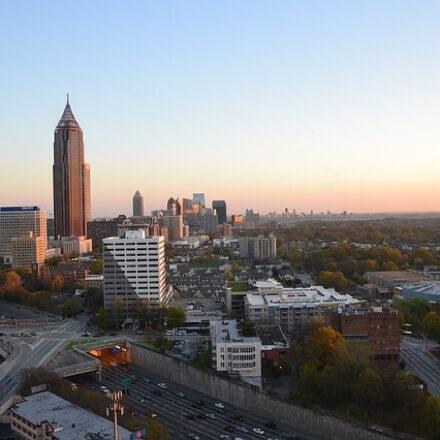 Apartments for Rent in Atlanta GA